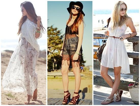 roupas-para-praia