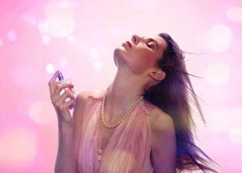 aprenda-mais-sobre-perfumes