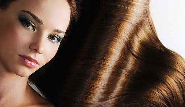 banho-de-brilho-cabelos-claros-loiros