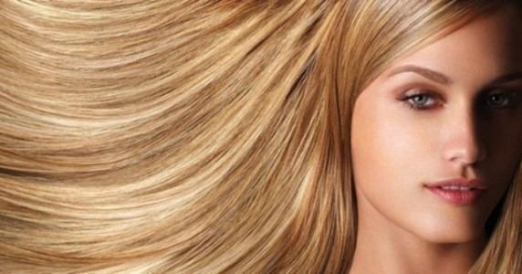 Como tirar o amarelo do cabelo loiro em casa