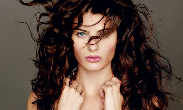 cortes-de-cabelo-moda-inverno-2014