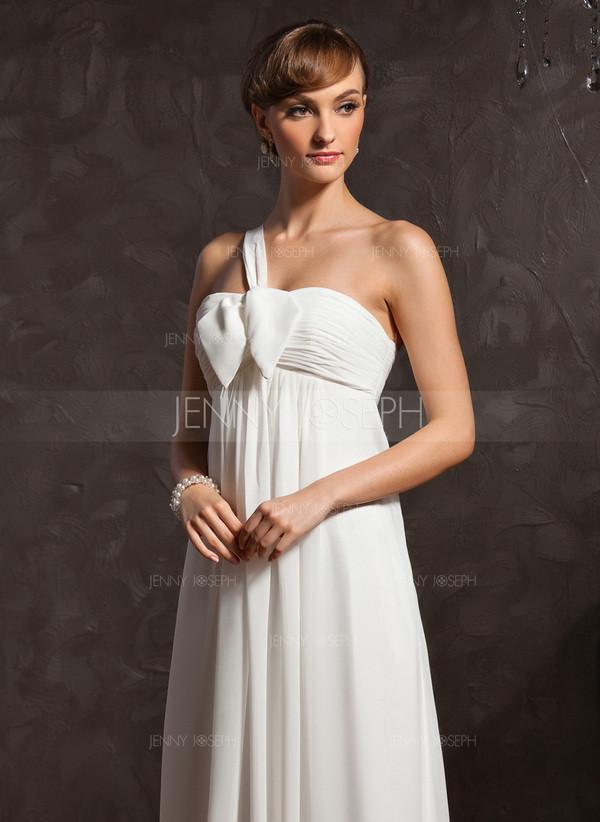 vestido império