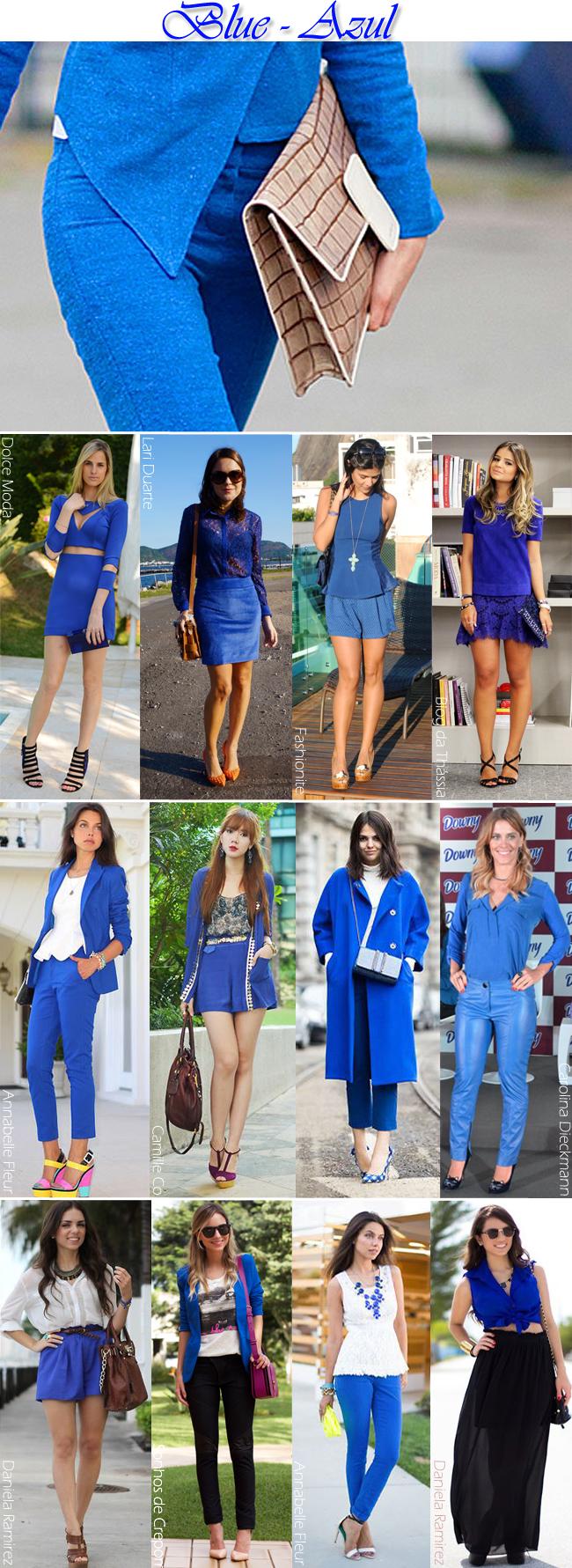 looks-blue-azul-
