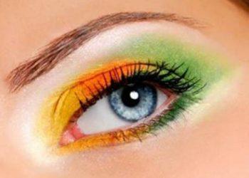 makeup-copa-2014