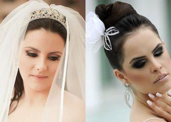 maquiagem-para-noivas-casamento-a-noite