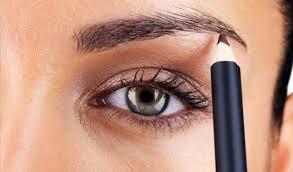 lápis par ao make