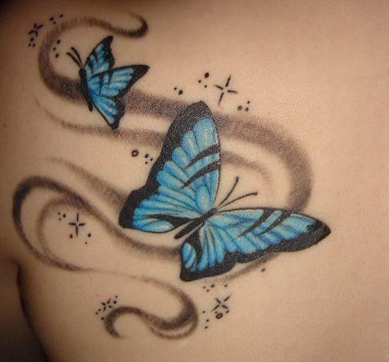 tatuagens femininas mais bonitas