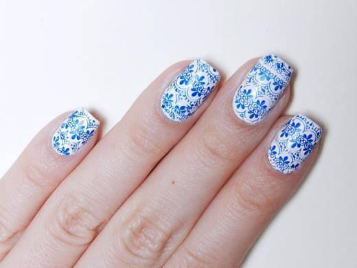 unhas-de-azulejo-português