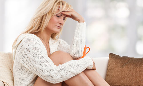 como amenizar a menopausa