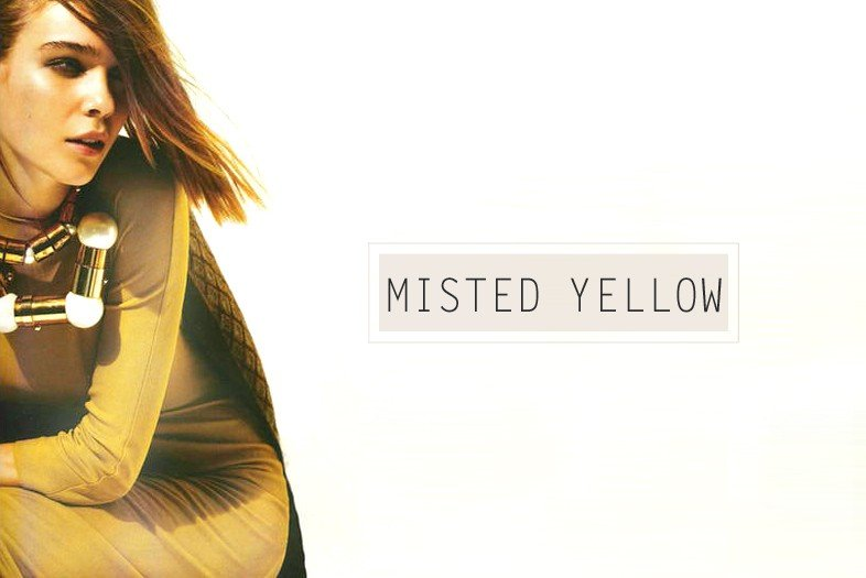 Misted-Yellow (2)