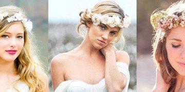 acessórios-de-cabelo-para-noivas-5