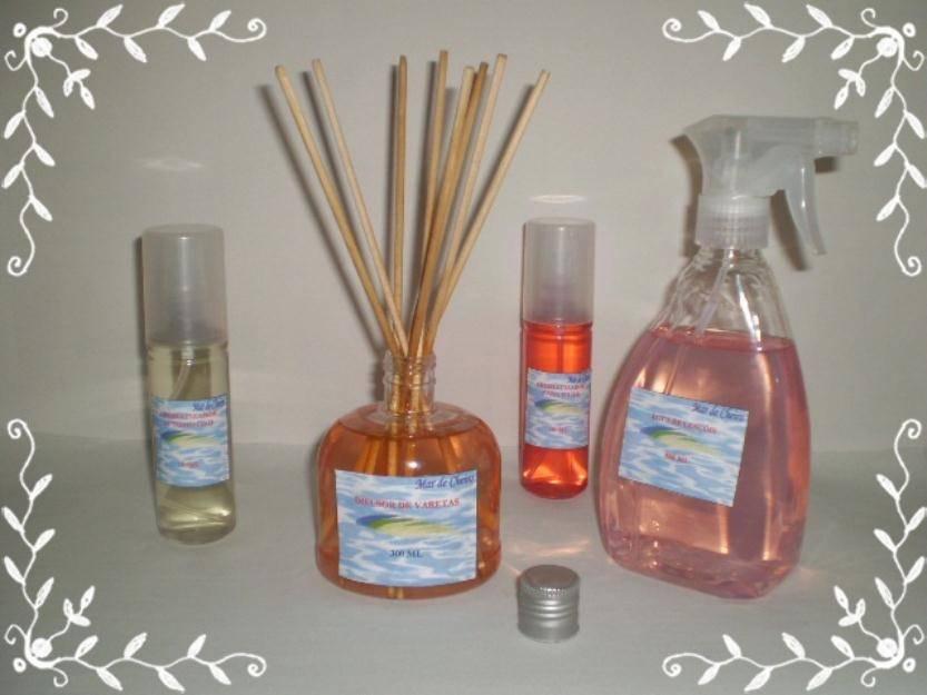 aromatizadores-de-ambientes