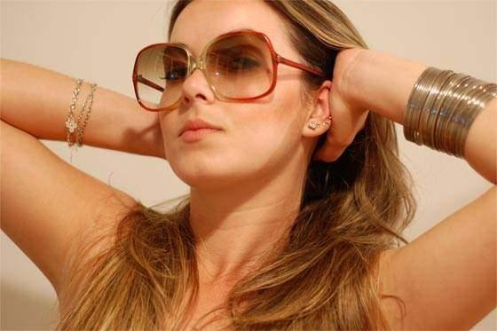 como escolher o óculos de sol ideal