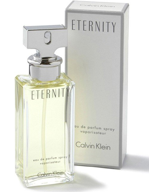 eternity_calvin_klein