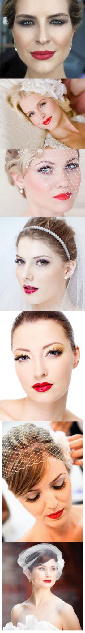 makeup_para_noivas_batom-vermelho
