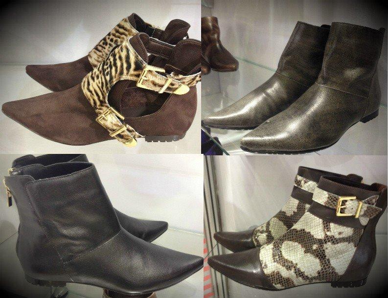 tendências-de-botas-femininas-inverno-2014-2