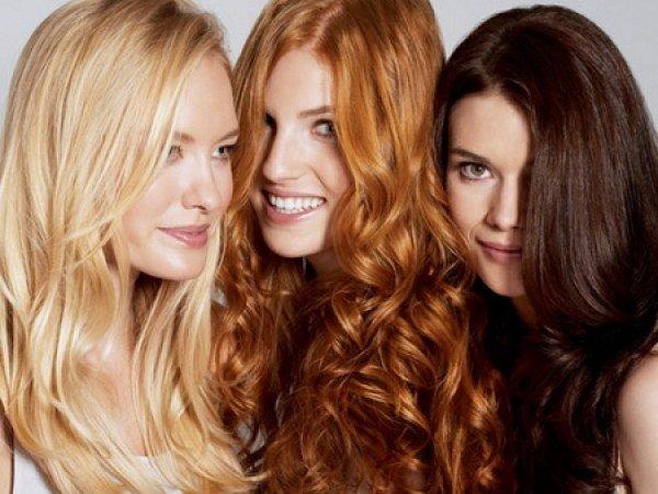 Quero mudar a cor de meus cabelos, qual devo escolher?