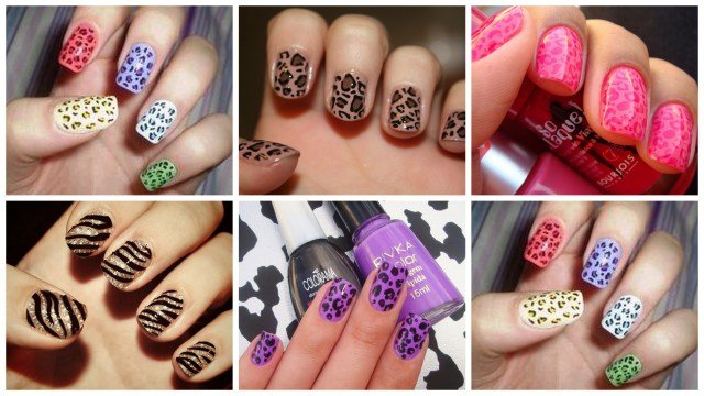unhas-decoradas-animal-print-5