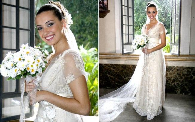 vestidos-de-noiva-das-novelas-7