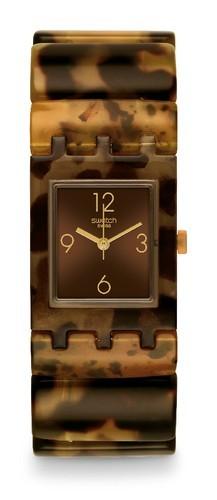 Square 3 Standard; 2013 FallWinter; 1308 Les années folles