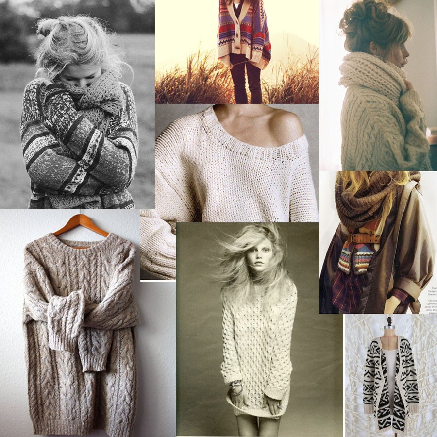 BLOG-SWEATERS