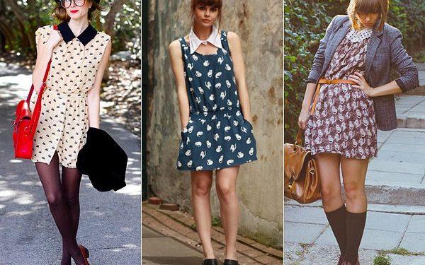 como-usar-vestidos-estampados-6