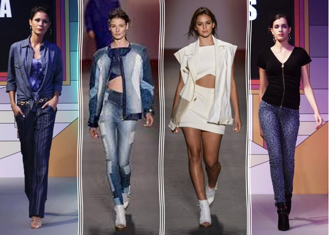 look jeans outono inverno 2014