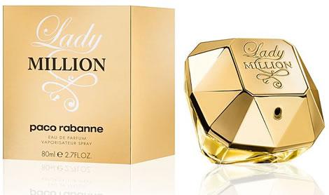 perfumes-para-noivas-8