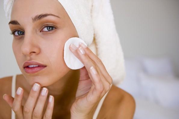 Resultado de imagem para cuidados com a pele