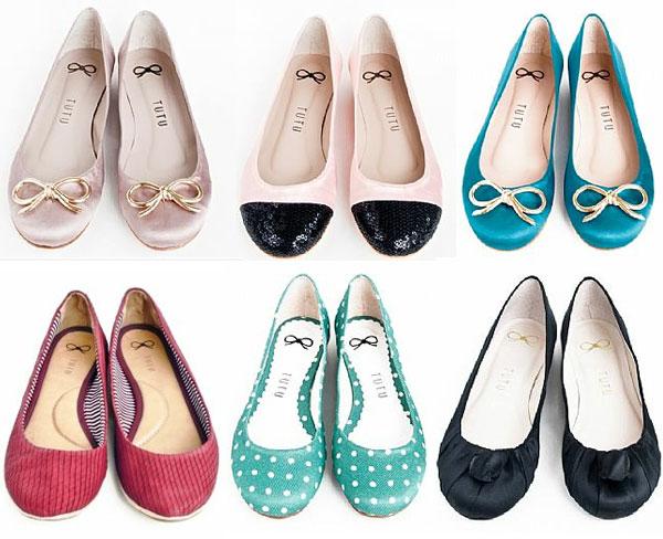 sapatilhas-