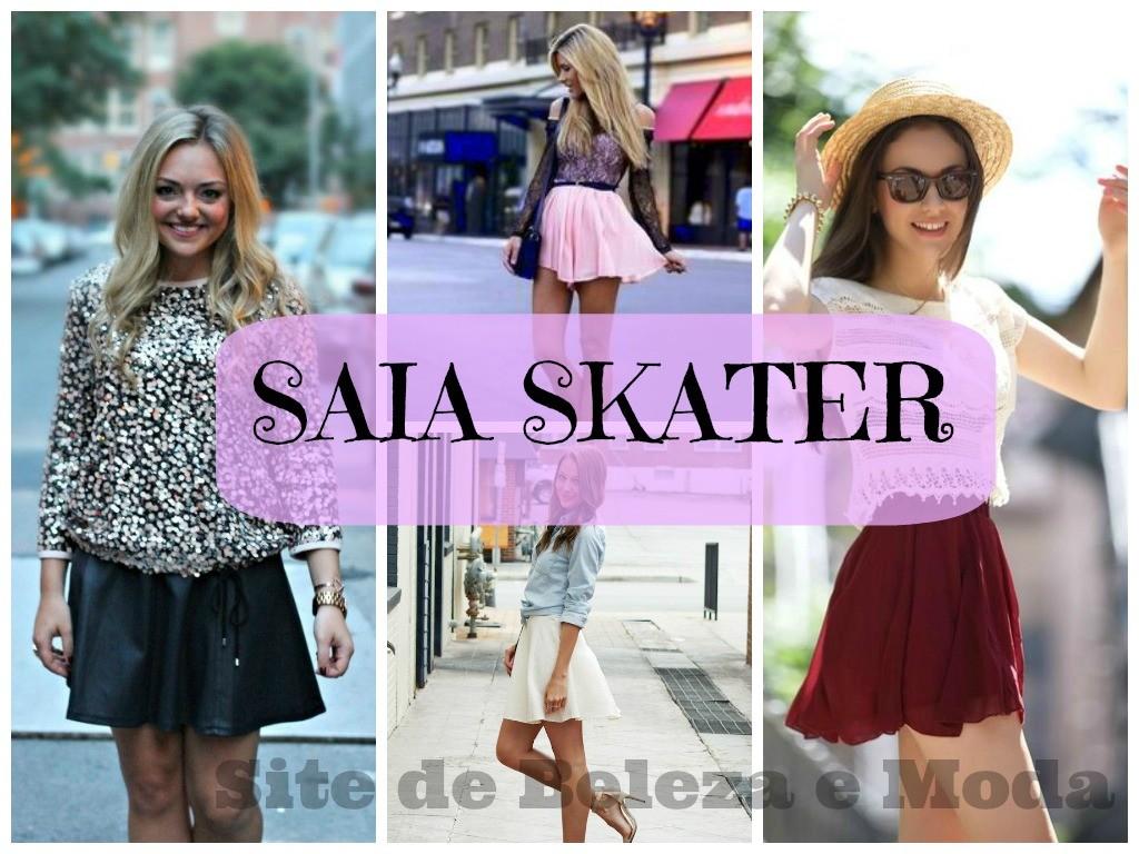 skater-skirts