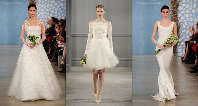 tendências-de-vestidos-de-noiva-2014-10