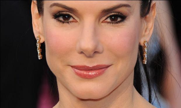 boca e outros truques de maquiagem para mulheres maduras