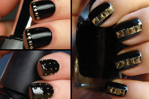 unhas-decoradas-com-spikes-2