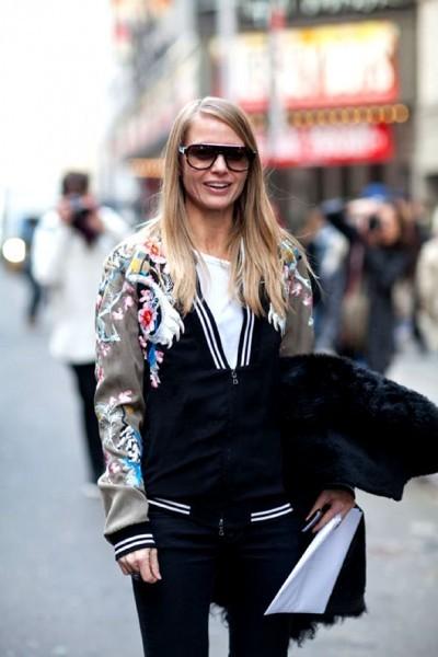 varsity-jackets-floral