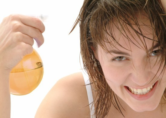 vinagre-de-maça-para-cabelos-saudaveis
