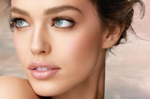 5 dicas de maquiagem podem fazer toda a diferença