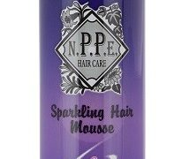 artigo-nppe-hair-care-sparkling-hair-mousse
