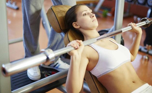 benefícios-da-musculação-3