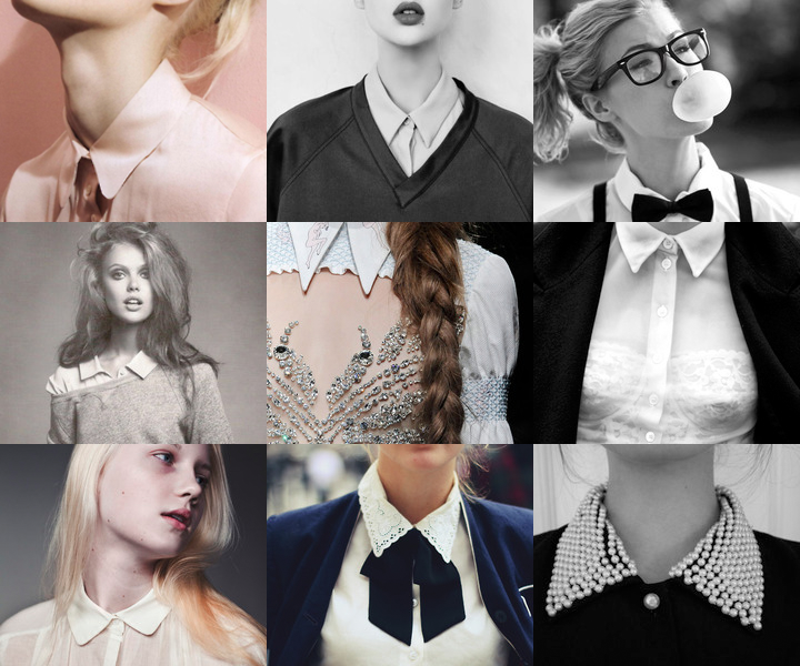 collars-collage-1