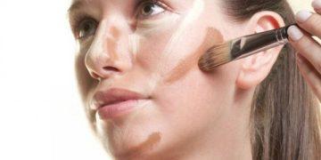 makeup-