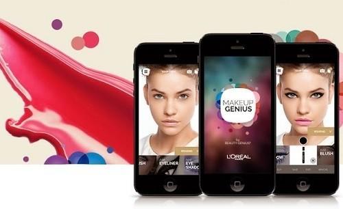 makeup-genius-aplicativo-loreal-paris-simulador-de-maquiagem
