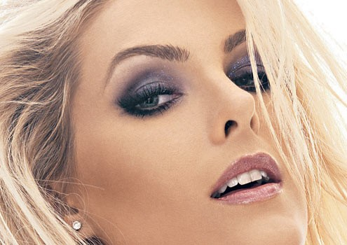 maquiagem-para-loiras-1