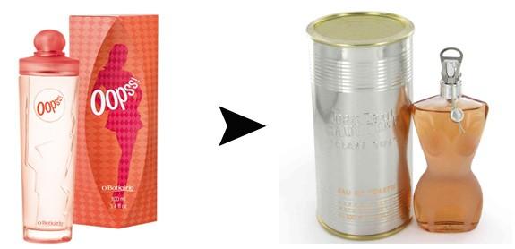 perfumes-importados-e-nacionais-parecidos