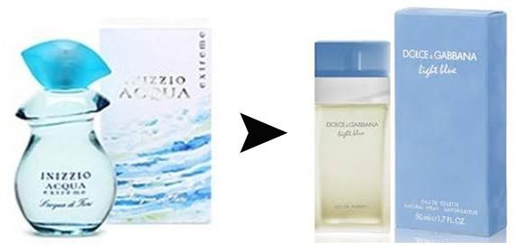 perfumes-importados-e-nacionais-similares
