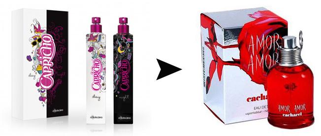 perfumes-nacionais-e-importados-parecidos