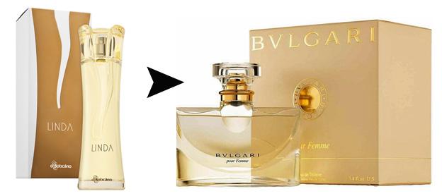 10 Perfumes Nacionais Parecidos Com Os Importados Site