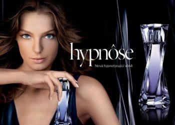 perfumes-para-mulheres-sedutoras-3