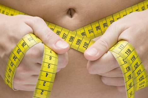 riscos-da-obesidade-3