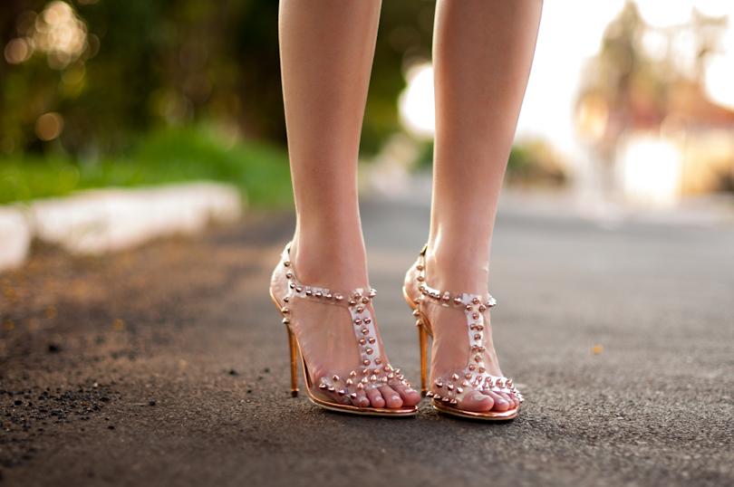 10-sapatos-que-toda-mulher-precisa-ter-9